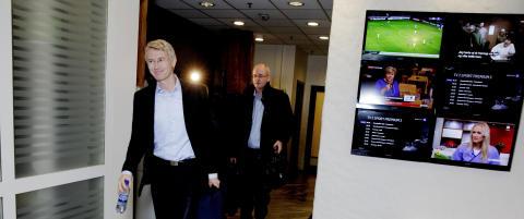 Flere millioner nordmenn kan miste TV 2