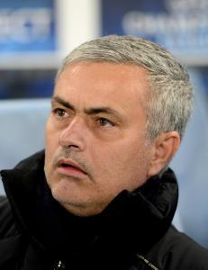 Sky Sports: Mourinho n�r enighet med United