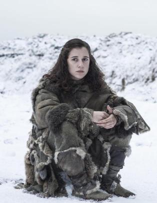 Recap: Dette betyr ukas hjerteskj�rende Game of Thrones-episode