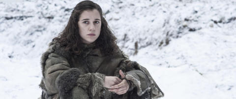 Recap: Dette betyr ukas hjerteskj�rende �Game of Thrones�-episode