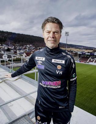 Kritisk til Mj�ndalens sesongstart: - Det er katastrofalt