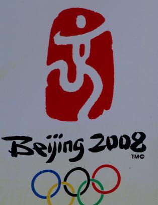 Nytt russisk dopingsjokk: 14 ut�vere p� lista over Beijing-syndere