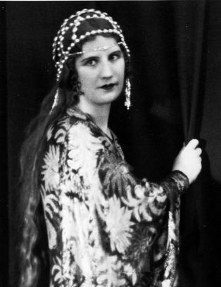 Flere krever statlig oppreising for operasangeren: - Ny bok beviser offentlig sjikane av Kirsten Flagstad