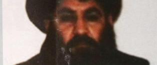Taliban i Afghanistan har utnevnt ny leder