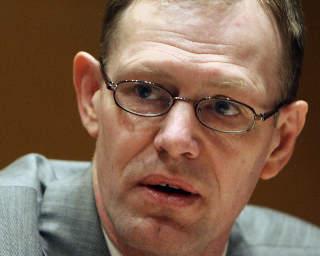 BER OM NULL: YS-leder Tore Eugen Kvalheim har tatt til ordet for et nulloppgj�r i �rets oppgj�r. Foto: SCANPIX