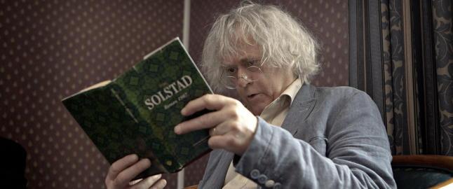 En av Norges mest eksklusive litter�re begivenheter har blitt bok