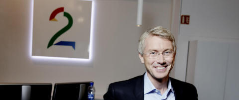 TV 2 og Canal Digital enige om ny avtale