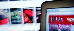 EU vil ha europeisk kvote for Netflix