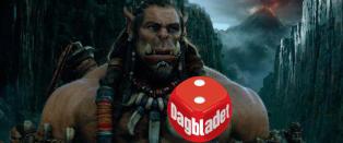 Anmeldelse: �Warcraft: The Beginning�