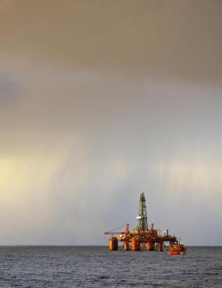 Sjef�konom etter oljetall: - Bankers med rentekutt