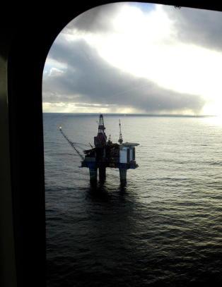 For ti �r siden lovet Statoil at de ansatte skulle v�re trygge. N� f�r selskapet kreftrefs
