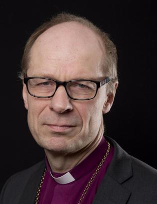 Kautokeino meninghetsr�d i forferdelse over homoekteskap: �Kirkesplittende vrangl�re�