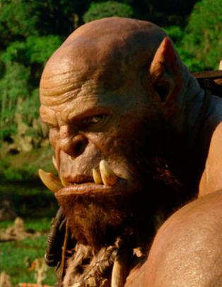 Dansk anmelder slakter ny film: - Slutter i jobben hvis �Warcraft� f�r en oppf�lger