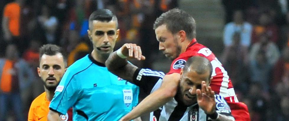 Linnes ble tyrkisk cupmester