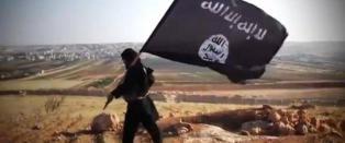 En av Europas fremste terrorforskere: - Slik er IS' propagandamaskin