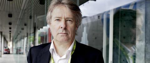 Ombud mener VG og Nettavisen bryter loven