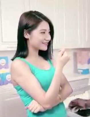 Kinesisk reklame anklages for rasisme verden over