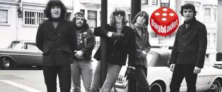 Anmeldelse: Alt med Grateful Dead kan f�les overveldende - ogs� denne hyllestplaten