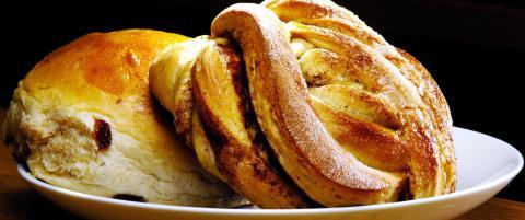 Varsler streik i bakerbransjen