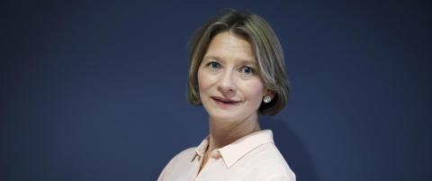 Avdekket flere tilfeller av ulovlig markedsf�ring hos norske medier