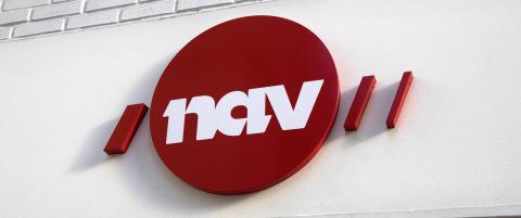 Nav-brukere svindlet til seg trygd for 100 millioner kroner fra januar til april