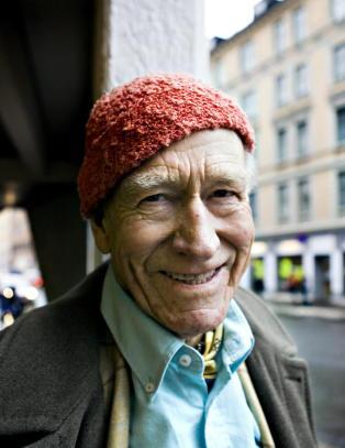 Olav Thons hjemkommune kan tape millioner hvis folket stemmer ja i kveld
