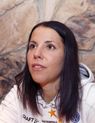 Norges langrennssjef ut mot Kalla: - Hun kan �delegge skimilj�et