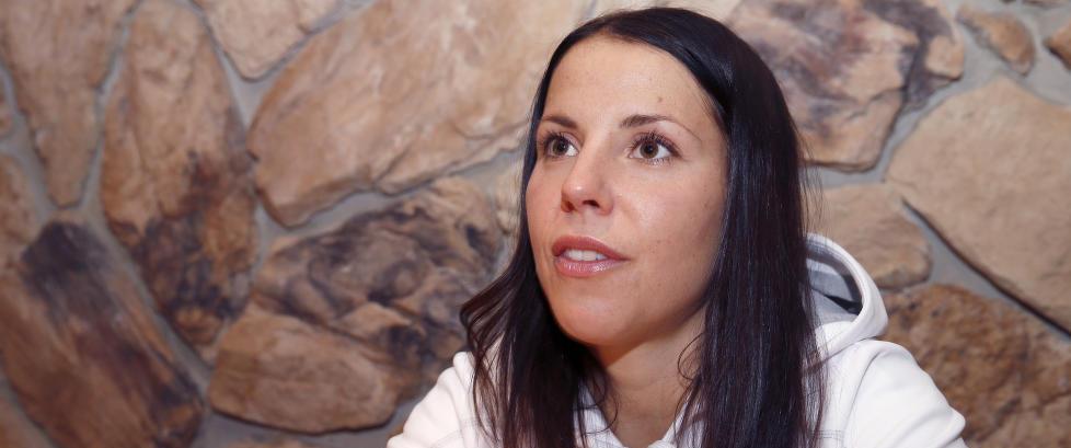 Norges langrennssjef ut mot Kalla: - Hun kan �delegge skimij�et