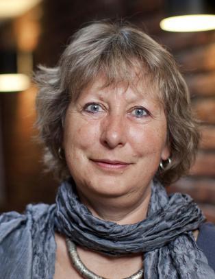 Ny rapport: Barn utsettes for grufulle overgrep i Norge, og vi evner ikke � beskytte dem. Slik skaper vi nye kriminelle