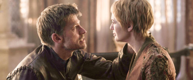 �Game of Thrones�-recap: Brenn alle sammen!