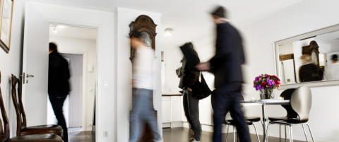Derfor bør du kjøpe bolig nå - og derfor kan det være lurt å leie framfor å eie