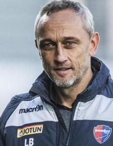 Bohinens reservelag kastet ut av 3. divisjon