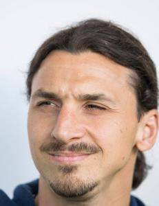 Zlatan har kalt inn til pressekonferanse i morgen