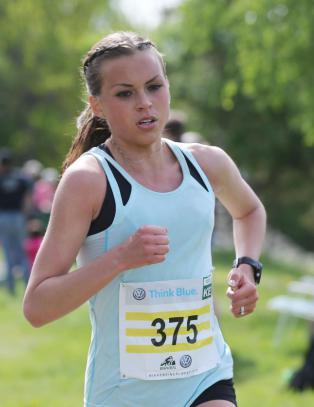 Veronika har vunnet Birkebeinerløpet fire ganger. Her er hennes fire hemmeligheter