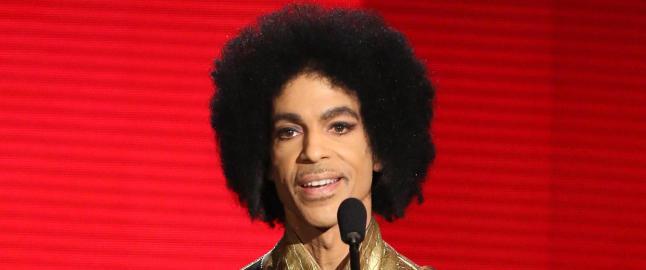 Princes dødsårsak er klar