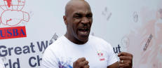 Boksestjerner raser mot OL-avgj�relse: - Det er sinnssykt
