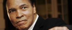 Muhammad Alis kjemper for livet: - Enden er nær, sier legen