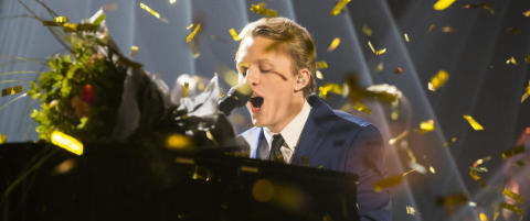 Seerstorm mot TV 2 etter �Idol�-finalen. - Sjokkert og skuffet