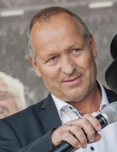 S�rloth ville se s�nnen i Rosenborg. S� skjedde det som ble f�lsomt