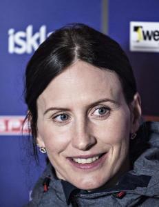 Bj�rgen trekker seg fra Oslo Skishow etter ny skade : - M� forholde meg til realitetene