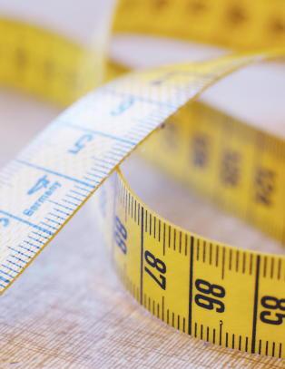 175 centimeter er ikke nok: Flere danske foreldre vil gi veksthormoner til barna sine