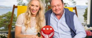 Anmeldelse: �God sommer Norge� er pludre-tv etter alle pludrekunstens regler