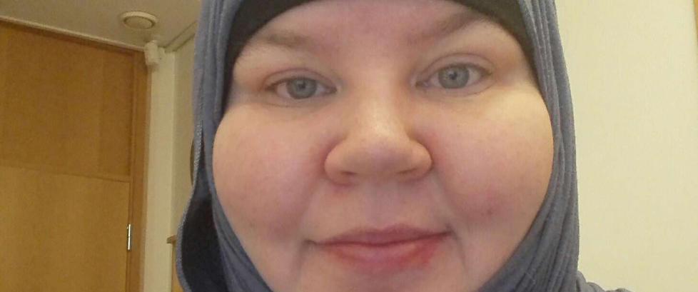 Ber muslimer ta  ferie fra jobben under ramadan hvis de ikke klarer begge deler