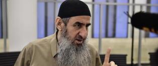 PST: Mulla Krekar kunne f�tt ti �rs fengsel i Norge