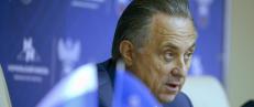 Tysk TV-kanal: Russisk idrettsminister direkte innblandet i � skjule doping