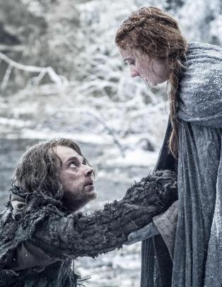 Hvordan b�r seksuell vold vises p� tv?