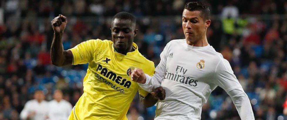 Speider om Mourinho-kj�pet: - Et lys�r bedre enn Mangala og ti ganger bedre enn Sakho