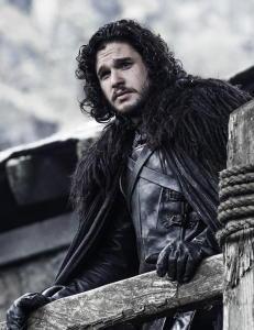 HBO r�per nytt om sesongavslutningen til Game of Thrones