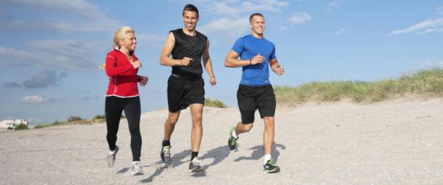 L�pesko forandrer seg hele tida, men trenger du egentlig � kj�pe nye?