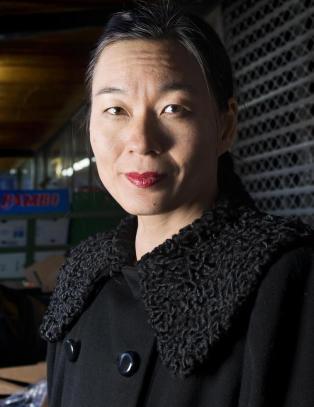 NRK klippet vekk debatt: - Oppsiktsvekkende